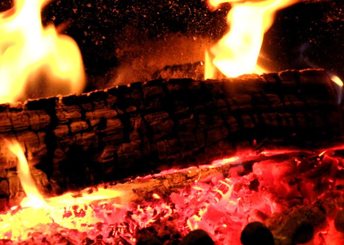 Atelier yoga du feu Tejas